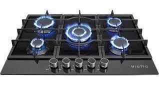 servicio tecnico frigidaire frigilux horno cocina vitroceram
