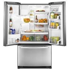 servício técnico frigidaire g.e refrigerador nevera freezer