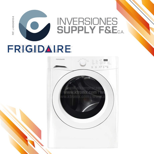 servicio tecnico frigidaire nevera lavadoras cocinas vitroce