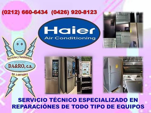 servicio técnico frigilux mabe nevera lavadora secadoras