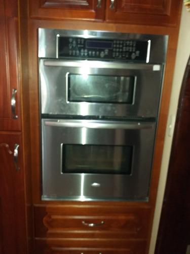 servicio técnico frigilux whirlpool horno cocina 1