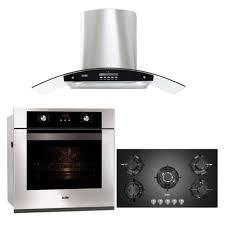 servicio técnico frigilux y horno