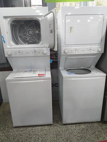 servicio tecnico friguidaire frigilux horno cocina vitrocera