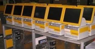 servicio técnico garantizado en  hardware y software kodak