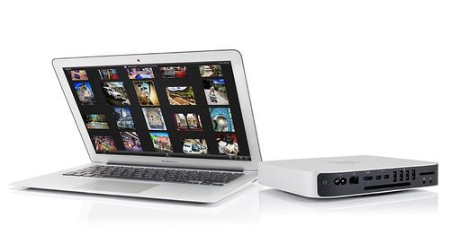 servicio tecnico garantizado para mac y pc
