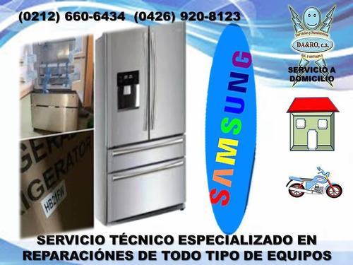 servicio técnico ge haier nevera lavadora secadoras vinera