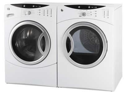 servicio tecnico ge nevera lavadora secadora (repuestos orig