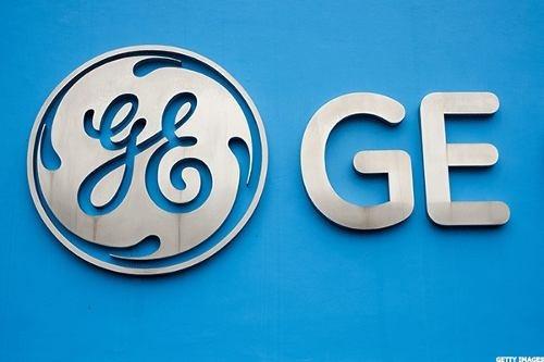 servicio tecnico general electric lima a domicilio 923234063