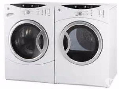 servicio técnico general electric nevera lavadora secado
