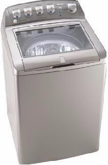 servicio técnico general electric nevera lavadora secadora
