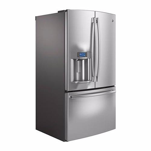 servicio tecnico general electric profile nevera lavadora