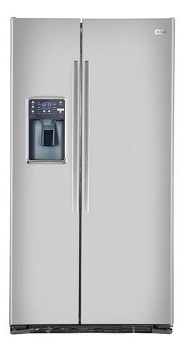 servicio tecnico general electric serviplus nevera lavadora