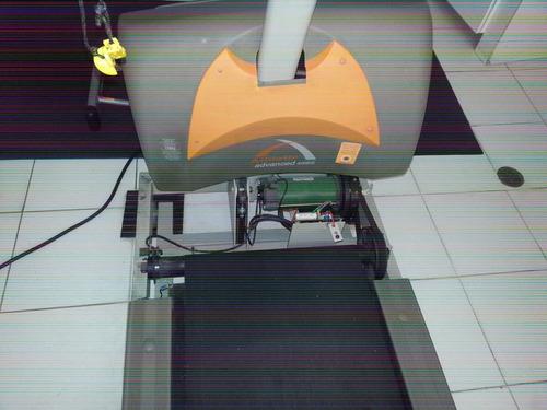 servicio tecnico gimnasios caminadoras elipticas spinning