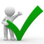 servicio tecnico gps garmin reparacion mapas actualizaciones