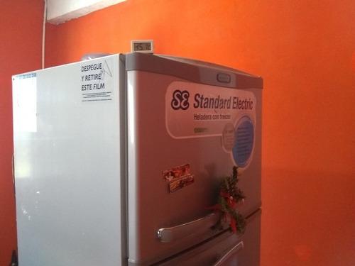 servicio técnico, heladeras lavarropas,plomería electricidad