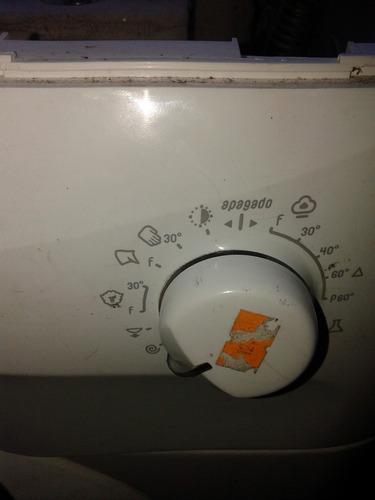 servicio tecnico heladeras.lavarropas.aire. acondicionados