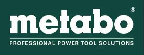 servicio técnico herramientas bosch milwaukee metabo dremel