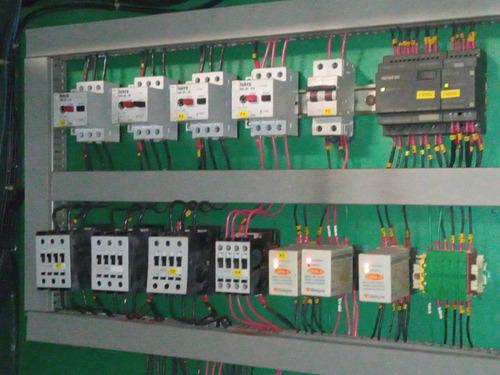 servicio técnico hidroneumático