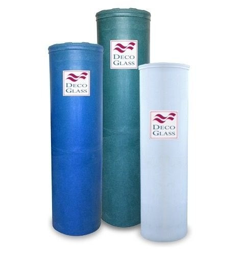 servicio tecnico  hidroneumatico bomba de agua