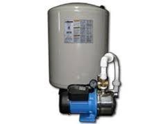 servicio tecnico hidroneumaticos y bombas d agua 04160566074