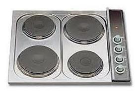 servicio tecnico horno,campana,tope,lavavajilla teka bosch.