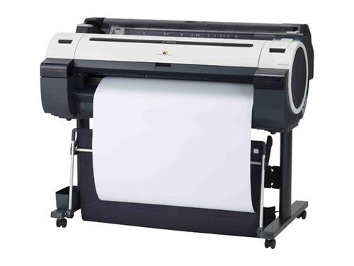 servicio tecnico hp-canon, de impresora, plotter, multifunci