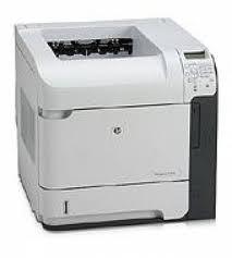 servicio tecnico hp caracas venezuela impresoras plotter