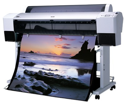 servicio tecnico hp de impresora, plotter, multifuncionales