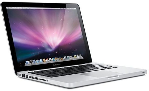 servicio tecnico imac, mac, macbook pro / air mini mac