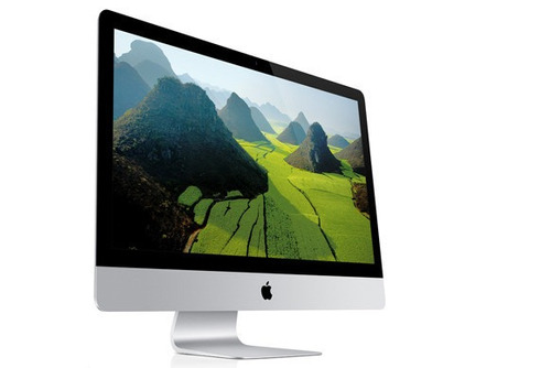 servicio tecnico imac, mac, macbook pro air mini mac iphone