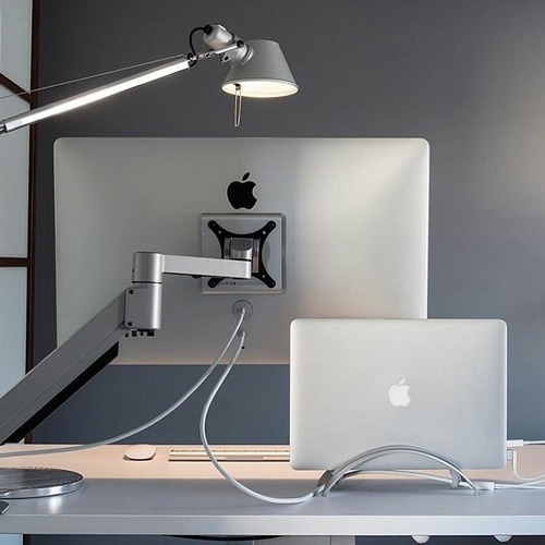 servicio tecnico imac mac mini macboook pro