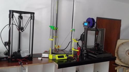 servicio tecnico impresora