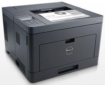 servicio tecnico impresora fotocopiadora dell a domicilio