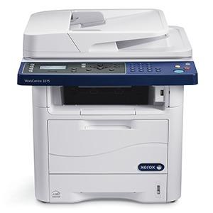 servicio tecnico impresora fotocopiadora xerox a domicilio