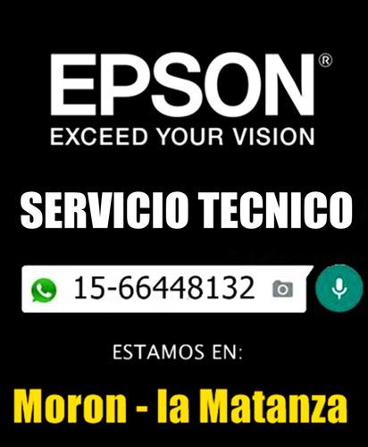 servicio tecnico impresoras epson 15-66448132 whatsapp.