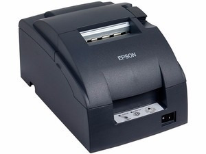 servicio tecnico impresoras epson dfx-9000;fx890;lx300+ii