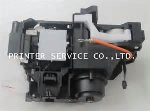 servicio técnico impresoras epson  sublimación y tinta comun