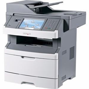 servicio tecnico impresoras fotocopiadoras oki ricoh lexmark