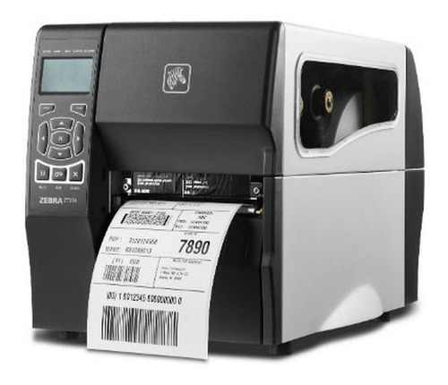servicio técnico impresoras fotocopiadoras plotter