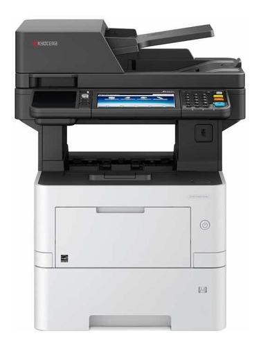 servicio tecnico impresoras fotocopiadoras plotter hp