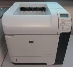 servicio tecnico impresoras hp laserjets 4250/4015/4555/etc.