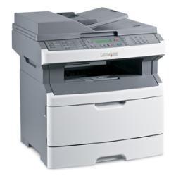 servicio técnico impresoras konica minolta, equipos, insumos