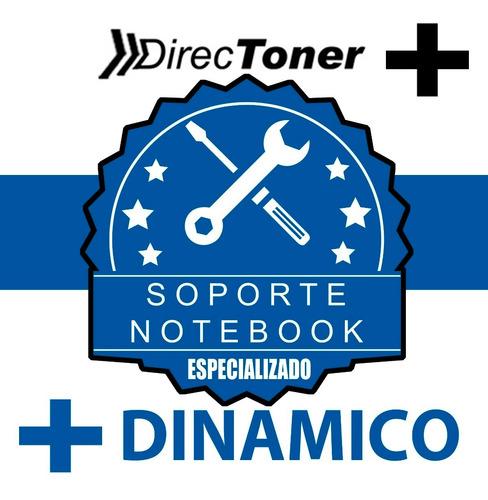 servicio tecnico impresoras laser- plotter- zebra- notebook-