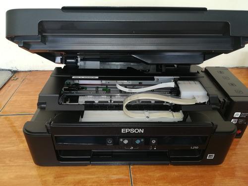 servicio técnico impresoras, recarga y regeneración de toner