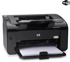 servicio técnico impresoras,hp recarga de toner y tintas
