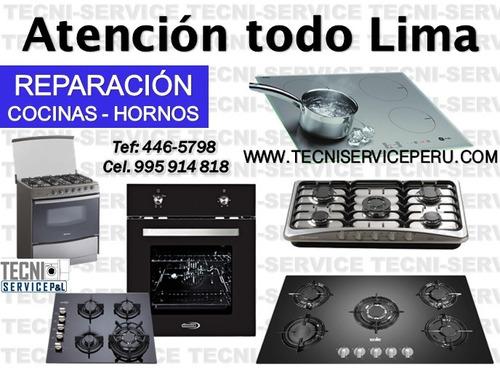 servicio tecnico indurama refrigeradoras cocinas indurama