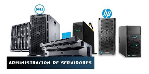 servicio técnico informático