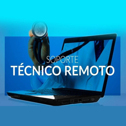 servicio tecnico informatico, pc notebook y server en red