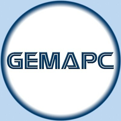 servicio técnico informático - pc - notebooks - redes