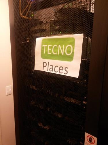 servicio tecnico informatico pc pymes abonos mantenimiento